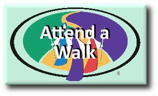 Click Here to Attend a Walk