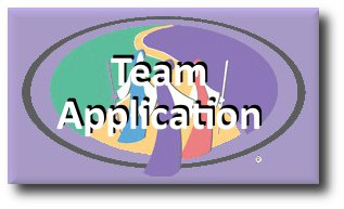 Click Here for Team Application